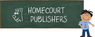 HomeCourt Publishers Home