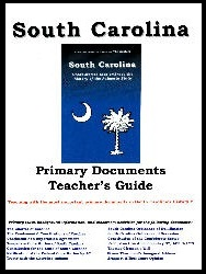 Primary Documents Guide